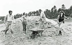 Foto-Vereinsgeschichte