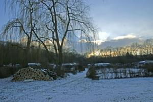 2013-01-12_winterzauber_400