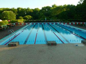 2013-06-16_dfk-schwimmen-0282_300